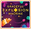 Deals on Graceful Explosion Machine Nintendo Switch Download