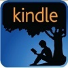 Amazon: Free $3 eBook Credit w/Subscription of Romance Kindle Newsletter