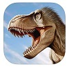 Free World of Dinosaur for iOS Download