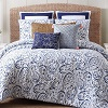 Bayou Breeze Alparra Comforter Set Deals