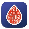 Glucose Buddy+ for Diabetes for iPhone or iPad Download