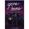 Gone Home: Console Edition Xbox One Download Deals