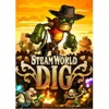 SteamWorld Dig for PC Download Deals