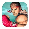 Street Fighter IV Champion Edition $1.99
