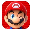 Free Super Mario Run for iPhone and iPad Download