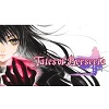 Deals on Tales of Berseria for PC Download