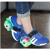 Deals on Clip On Roller Skates
