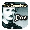 Deals on Complete Edgar Allan Poe for iPhone and Ipad Download
