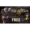 Deals on Guns of Icarus Online PC