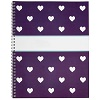 Deals on Mackenzie Spiral Notebooks