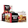 Muscle Milk Red Bar Bundle 48 Bars