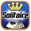 Free Solitaire King for iPhone and iPad Download
