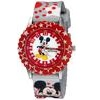 Disney Infinity W002482 Kids Mickey Mouse Watch