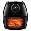 BestBuy.com deals on Chefman 5.5L Hot Air Fryer