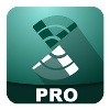 Deals on NetX Pro for Android Download