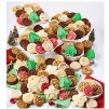 Deals on Assorted Holiday Cookie Gift Box