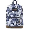 Deals on Jansport Right Pack Expressions