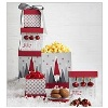 Deals on Jingle Gnome Sweets Tower