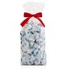 Deals on Snowman LINDOR Truffles 75-pc Gift Bag