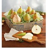 Deals on The Favorite Royal Riviera Pears