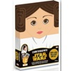 Barnes & Noble: 50% Off Star Wars Beginning Readers Box Sets Deals