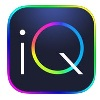 IQ Test Pro Edition for iPhone / iPad / iPod Download Deals