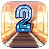 Train Conductor 2: USA for iPhone / iPad / iPod Deals