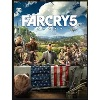 Deals on Far Cry 5 PC Download