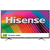 Hisense H7 65-in Class UHD Smart TV Deals