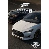 Deals on Forza Motorsport 7 2019 Hyundai Veloster N & Turbo Car Pack Download