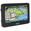iTechDeals deals on Magellan RoadMate 2620-LM 4.3-inch Touchscreen Portable GPS System