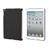 Deals on 5 PC Soft Touch Cover for iPad Air