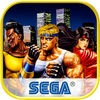 Deals on Streets of Rage Classic for iOS Download