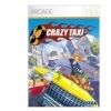 Deals on Crazy Taxi for Xbox 360
