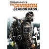 Deals on Tom Clancys The Division Season Pass Xbox One