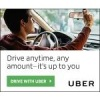 Deals on Uber Driver-Partners: Make Money on Demand