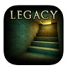 Legacy 2 The Ancient Curse for iPhone and iPad Download Deals
