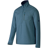 Deals on Mammut Runbold ML Half Zip Pullover Men