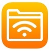 Deals on AirDisk Pro for iOS