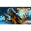 Deals on DEX for PC Digital