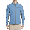 Deals on Skechers Mens GOGOLF Rossi Jacket
