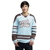 Deals on Star-Lord Hockey Jersey