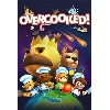 Deals on Overcooked For PC Digital