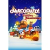 Deals on Overcooked: The Festive Seasoning PC Digital