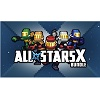 Deals on All Stars X Bundle for PC