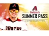 Deals on Arizona Diamondbacks Ballpark Summer Pass