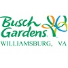 Deals on SeaWorld: Busch Gardens Williamsburg 2-Park Fun Card