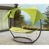 BigLots.com deals on Green Skyline Hammock with Canopies 110209003