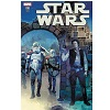 Deals on Star Wars Jesse James Comics Marvel