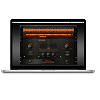 Deals on Riffstation for Mac and Windows